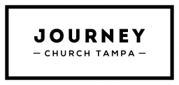 Journey Church Tampa Logo